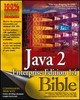 Java 2 Enterprise Edition 1.4 Bible - ISBN: 9780764539664