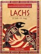 Lachs - Meadows, Kenneth - ISBN: 9783881895187