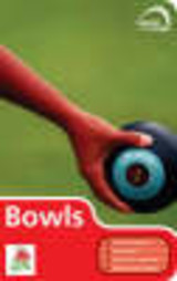 Bowls - English Bowling Association - ISBN: 9780713676952