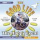 """good Life"" - Larbey, Bob; Esmonde, John - ISBN: 9781405677561"