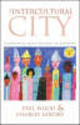 Intercultural City - Landry, Charles; Wood, Phil - ISBN: 9781844074365