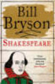 Shakespeare - Bryson, Bill - ISBN: 9780007262182