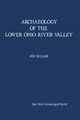 Archaeology Of The Lower Ohio River Valley - Muller, Jon - ISBN: 9780125103312