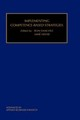 Implementing Competence-based Strategies - Sanchez, Ron (EDT)/ Heene, Aime (EDT) - ISBN: 9780762306763