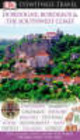 Dordogne, Bordeaux & The Southwest Coast - ISBN: 9781405327435