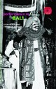 Performance In Bali - Sedana, I. Nyoman (indonesian Arts Institute, Indonesia); Rubin, Leon (midd... - ISBN: 9780415331319