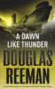 Dawn Like Thunder - Reeman, Douglas - ISBN: 9780099502340