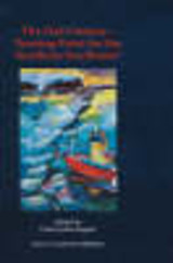 21st Century - Turning Point For The Northern Sea Route? - Northern Sea Route User Conference (1999 Oslo, Norway)/ Ragner, Claes Lykke (EDT) - ISBN: 9780792363651
