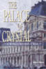 Palace Of Crystal - Davis, Harry - ISBN: 9780955605505