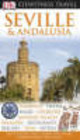 Seville & Andalusia - ISBN: 9781405326483