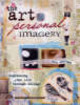 Art Of Personal Imagery - Moortgat, Corey - ISBN: 9781581809909