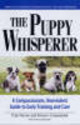 The Puppy Whisperer - Terence  Cranendonk; Paul  Owens - ISBN: 9781593375973