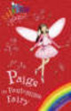 Rainbow Magic: Paige The Pantomime Fairy - Meadows, Daisy - ISBN: 9781846162091