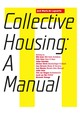 Collective Housing - de Lapuerta, Jose Maria - ISBN: 9788496954151