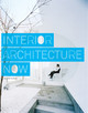 Interior Architecture Now - Hudson, Jennifer - ISBN: 9781856695206