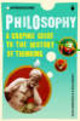 Introducing Philosophy - Robinson, Dave; Groves, Judy - ISBN: 9781840468533