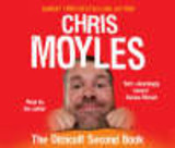 Difficult Second Book - Moyles, Chris - ISBN: 9781846571312