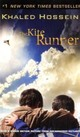 The Kite Runner, Film Tie-in. Drachenläufer, englische Ausgabe - Hosseini, Khaled - ISBN: 9781594483011