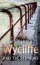 Wycliffe And The Redhead - Burley, W. J. - ISBN: 9780752881430