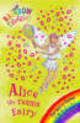 The Alice The Tennis Fairy - Meadows, Daisy/ Ripper, Georgie (ILT) - ISBN: 9781846168932