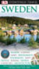DK Eyewitness Travel Guide, DK Eyewitness Travel Guide: Sweden - ISBN: 9781405327725