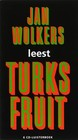 Turks fruit - Jan Wolkers - ISBN: 9789029080521