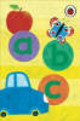 Early Learning: Abc - ISBN: 9781846468131