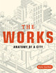 Works - Ascher, Kate - ISBN: 9780143112709