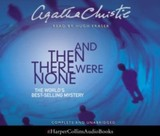 And Then There Were None - Christie, Agatha - ISBN: 9780007161041