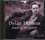 Dylan Thomas Reading His Poetry - Thomas, Dylan - ISBN: 9780007179459