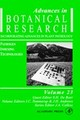 Advances in Botanical Research, Pathogen Indexing Technologies - ISBN: 9780120059232