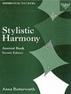 Stylistic Harmony Answer Book - ISBN: 9780193210561