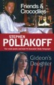 Friends And Crocodiles - Poliakoff, Stephen - ISBN: 9780413775603