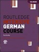 Routledge Intensive German Course - Hartley, Paul (university Of Gloucestershire, Uk) - ISBN: 9780415253475