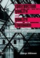 Construction Quality And Quality Standards - Atkinson, George - ISBN: 9780419184904