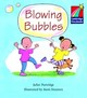 Blowing Bubbles Elt Edition - Partridge, Juliet - ISBN: 9780521006699