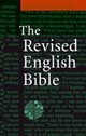 Reb Standard Text Bible, Re530:t - (NA) - ISBN: 9780521513180