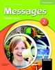 Messages 2 Student's Pack Italian Edition - Bolton, David; Goodey, Noel; Goodey, Diana - ISBN: 9780521684385