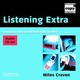 Listening Extra Audio Cd Set (2 Cds) - Craven, Miles (churchill College, Cambridge) - ISBN: 9780521754620