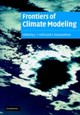 Frontiers Of Climate Modeling - ISBN: 9780521791328