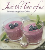 Just The Two Of Us - Hood, Isabel - ISBN: 9780572032203