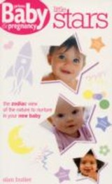 Little Stars - Butler, Alan - ISBN: 9780572033125
