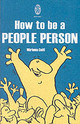 How To Be A People Person - Csoti, Marianna - ISBN: 9780716021742