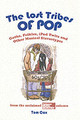 Lost Tribes Of Pop - Cox, Tom - ISBN: 9780749951061