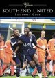 Southend United Football Club - Miles, Peter; Goody, David - ISBN: 9780752430720