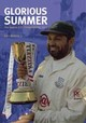 Sussex County Cricket Club Championship 2003 - Wallace, John - ISBN: 9780752432243