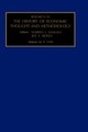 Research In The History Of Economic Thought And Methodology - Samuels, Warren J. (EDT) - ISBN: 9780762303533