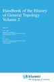 Handbook Of The History Of General Topology - Aull, C. E. (EDT)/ Lowen, R. (EDT) - ISBN: 9780792350309