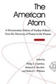 American Atom - Williams, Robert C.; Cantelon, Philip L. - ISBN: 9780812213546