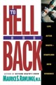 To Hell And Back - Rawlings, Maurice - ISBN: 9780840767585